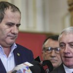 Marian Neacsu si Adrian Tutuianu in PSD?