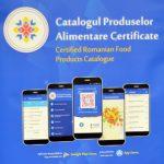 Aplicatia CPAC