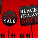 Black Friday ANPC