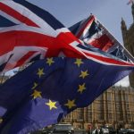 Cetatenii Marii Britanii iesirea din UE