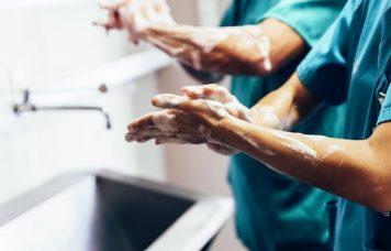 Nereguli la Spitalul Universitar Bucuresti