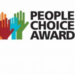 Premiile People's Choice