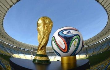 Cupa Mondiala 2030