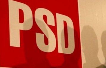 Demisii PSD Victor Ponta