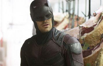Netflix anuleaza serialul Daredevil