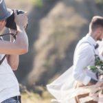 alege fotograf nunta