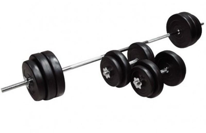 gantere-pvc-insportline-50kg (1)
