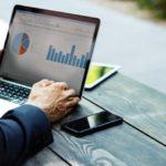 curs marketing online