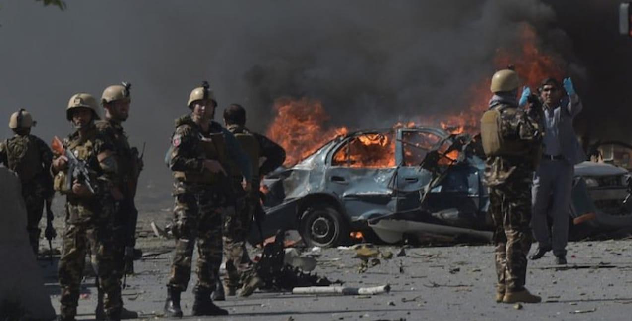 Imagini pentru ATENTATUL TERORIST DE LA KABUL,POZE