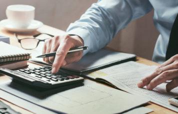 ce sa nu faca un contabil