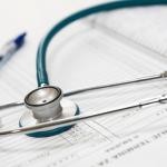traducere medicala