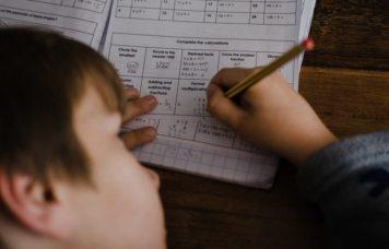 manuale-matematica