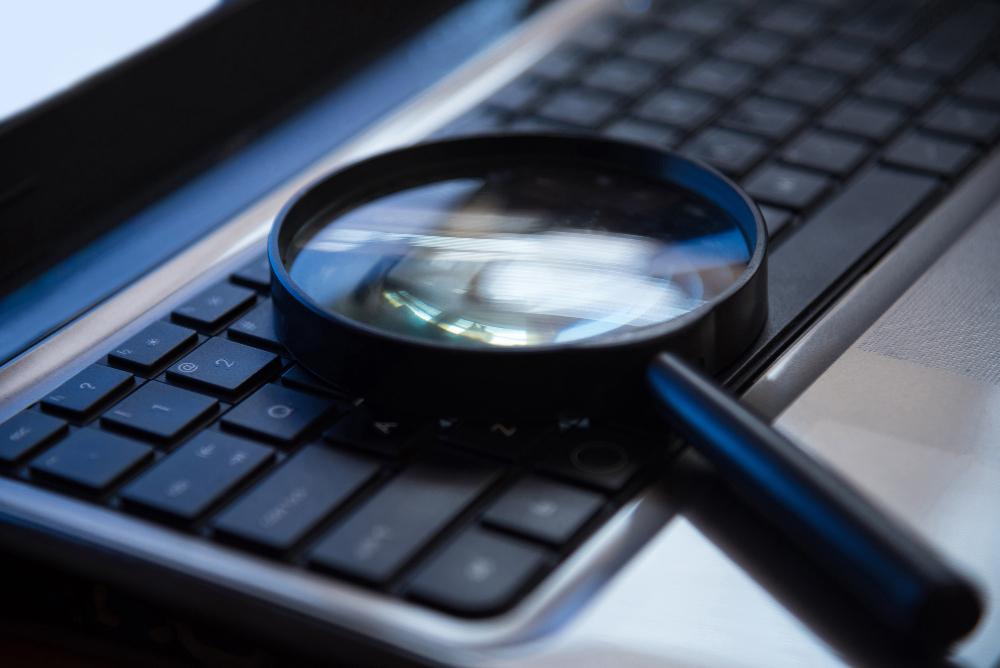 10 Lucruri pe Care Să Le Testezi la Casele de Pariuri Online
